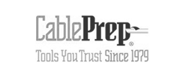 cable-prep-partner