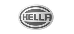 hella-partner