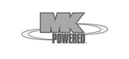 mk-battery-partner